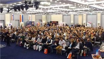 RE/MAX Türkiye, kariyer semineri düzenliyor!