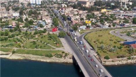 Yüreğir Belediyesi'nden 13 milyon TL'ye satılık 3 arsa!