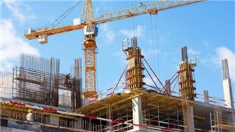 TÜİK, inşaat maliyet endekslerini açıkladı!