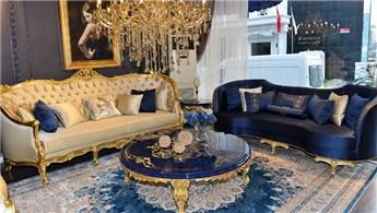 Söz dinleyen mobilyalar ünlülerin radarında!