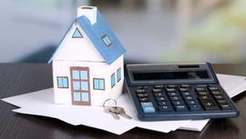 Konut kredisi faiz oranlarının düşmesini beklemek mantıklı mı?
