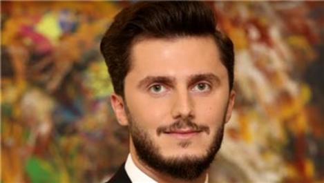 Hasanoğlu Şirketler Grubu, Evim Türkiye Fuarı'na katılıyor