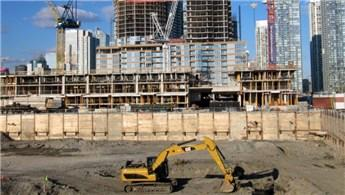 """""""Ekonomik toparlanma inşaat sektörü üzerinden olmalı"""""""