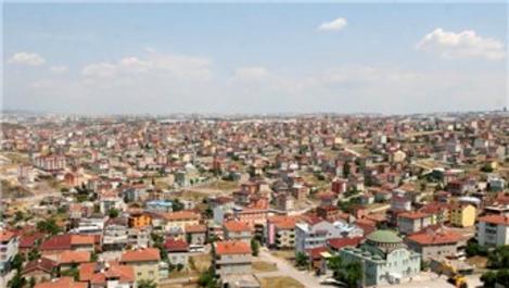 Çayırova Belediyesi'nden satılık 49 işyeri!