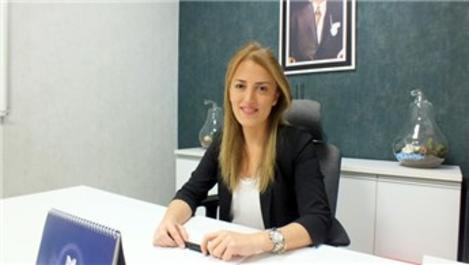 Forum Kapadokya AVM'de yeni görevlendirme!