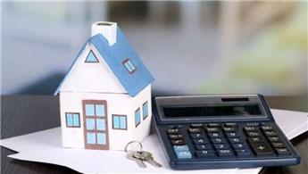 Hangi bankaların konut kredisi faiz oranları yüzde 2'nin altında?