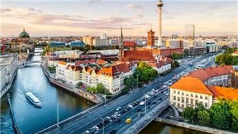 Almanya yatırımcılara verdiği oturum izni ile rağbet görüyor