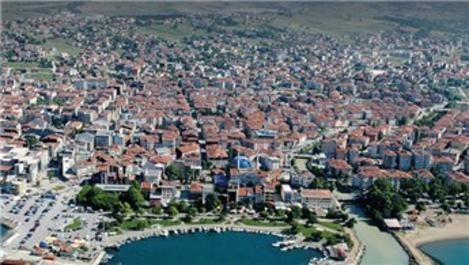 Çiftlikköy Belediyesi'nden satılık 10 arsa!