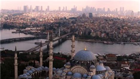 Super Bowl'da dünya İstanbul'u ve THY'yi izleyecek