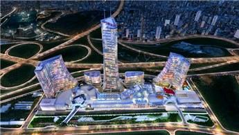 Metropol İstanbul AVM konseptiyle yaşamla buluşuyor