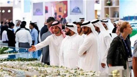 'Yalovalılar 5 yıl içinde Arapların kiracısı olabilir'