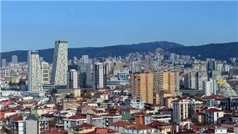 İstanbul Vakıflar'dan 8 milyon TL'ye kiralama ihalesi