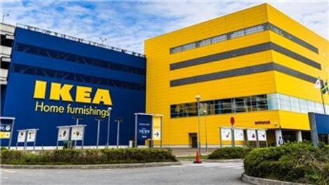 IKEA'da mobilyaları kiralama dönemi!