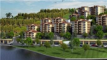 TOKİ, Rize Hemşin'de 106 konut inşa edecek
