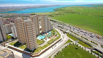 İhlas Yapı'nın gözde projeleri Evim Türkiye'de vitrine çıkıyor!