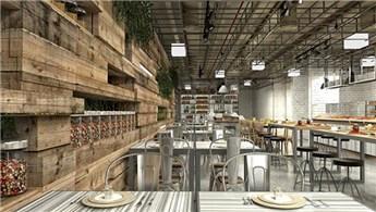 Arda Turan'ın 3 milyon TL'lik lokantası battı!