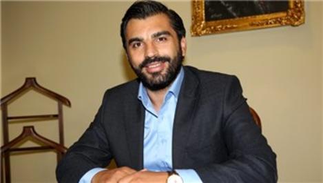 ESKA İnşaat, İstanbul'da 200 milyon liralık yatırım yapacak