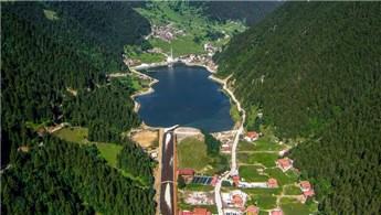 Yabancıların yatırım tercihinde Trabzon öne çıkıyor