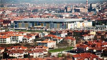Serdivan Belediyesi'nden satılık 5 arsa