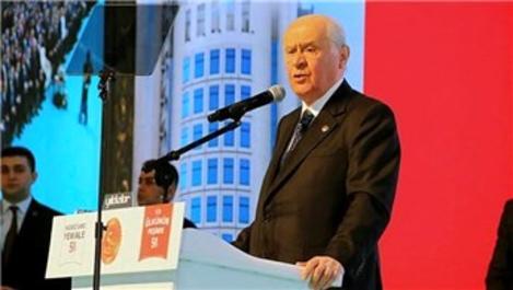 Adana Bilim ve Teknoloji Üniversitesi'nin adı değişiyor