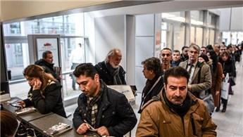 'Evim Türkiye Fuarı sayesinde evimiz Türkiye olacak'