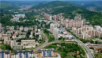 Tuzla Belediyesi'nden 6 milyon TL'ye satılık akaryakıt istasyonu