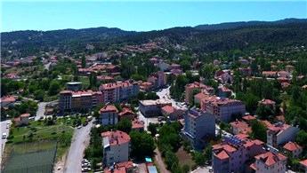 Türk Hava Kurumu 4 ilde kat karşılığı inşaat ihalesi düzenliyor
