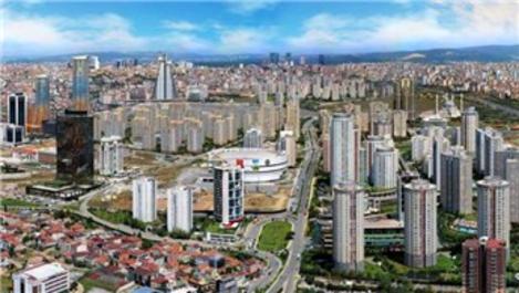 Ataşehir'de binlerce vatandaşın imar mağduriyeti bitiyor!