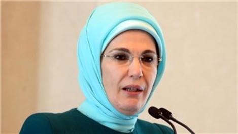 Türkiye'de de sıfır atık ilçesi kuruluyor