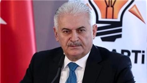 'Fatih'i eski şehir kimliğine sokmak istiyoruz'