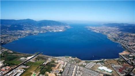 Körfez Belediyesi'nden 3 milyon TL'ye satılık arsa