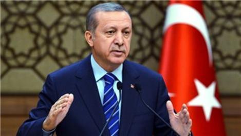 'Kanal Edirne projesini hayata geçiriyoruz'