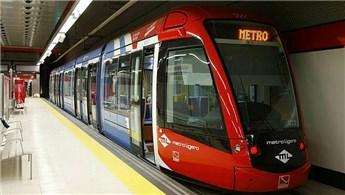 İstanbul Havalimanı bağlantılı 2 yeni metro geliyor!