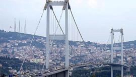 Köprü cezalarının iadesi için son başvuru 28 Şubat'ta!