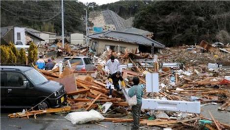 Ünlü deprem tahmincisi uyardı, mega deprem geliyor!