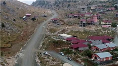 Adana'da asırlık tapu sorunu çözülüyor