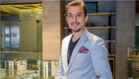 """Bursa'nın inşaat firmaları """"NGYO Konut Market""""te satış yapacak"""