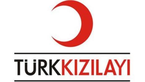 Kızılay Ankara'da bina inşaatı yaptıracak!