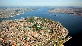 Payas Belediyesi'nden 8 milyon TL'ye satılık arsa