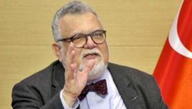 Prof. Celal Şengör Ayvacık depremini değerlendirdi