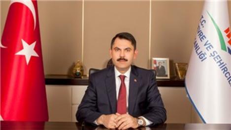 """""""Türkiye'de yenilenmesi gereken 6.7 milyon konut var"""""""
