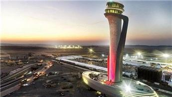 Atatürk Havalimanı'na taşınma tarihi ertelendi!