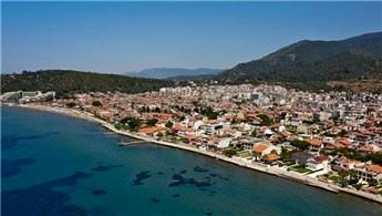 Menderes Belediyesi'nden 2 milyon TL'ye satılık tarla!