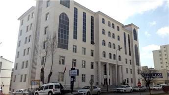 Adıyaman Çevre ve Şehircilik İl Müdürlüğü yeni yerine taşındı