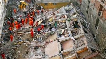 Türkiye'nin deprem gerçeği masaya yatırılıyor