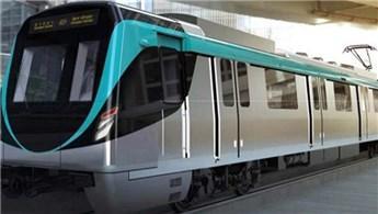 Yenikapı-Hacıosman Metro hattında teknik arıza
