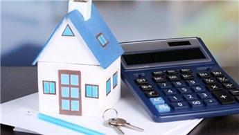 Bankaların konut kredisi faiz oranları ne durumda?