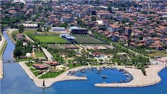 Kocaeli Belediyesi'nden satılık 139 işyeri!