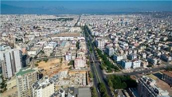 İstanbul'daki 66 bin binanın risk tespiti yapıldı!