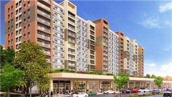 Beylikdüzü Marmara Evleri 4'te fiyatlar 475 bin TL'den başlıyor!